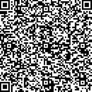 Qr Codes Uplex Innovation